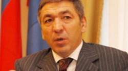 Başbakan Abdusamad Gamidov oldu