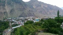 Dağıstan'da 20 kişi direnişçi ilan edildi