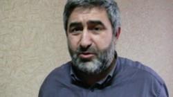 Dağıstanlı avukat Magomed Guçuçaliyev öldürüldü