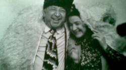 Dağıstan Hamzatov'un 90. doğum günü kutlamalarına hazırlanıyor