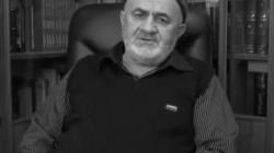 Dağıstan'da tanınmış din adamı İlyas İlyasov öldürüldü