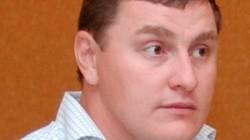 Rasul Kadiyev'in seçim kanununa itirazı reddedildi