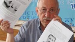 Ali Kamalov Moskovski Komsomolets'den özür bekliyor