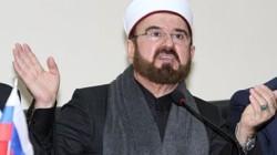 Ali Karadagi: İslami bankacılık Rusya ekonomisine güç katacak