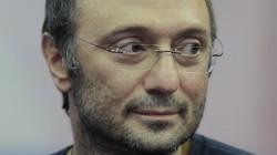 """""""Kerimov hakkındaki iddialar gerçek dışı"""""""