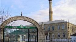 Dağıstan'da bir imam öldürüldü