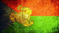 Çeçenya'da Kumuk Ulusal-Kültürel Özerkliği kuruldu