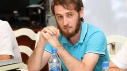 Dağıstanlı avukat saldırıya uğradı