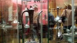 Kubaçi: Kafkasya'nın Gümüş Efsanesi