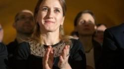 """Af Örgütünden """"Dağıstanlı avukatlara sahip çıkın"""" çağrısı"""