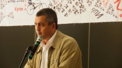 Dağıstan'da Lezgi aktivist öldürüldü