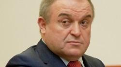 Muhtar Mecidov Dağıstan Başbakanı