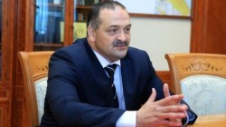 Melikov: En az 1500 Kafkasyalı Suriye ve Irak'ta savaşıyor