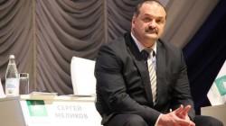 """Kafkasyalılara """"vatanseverlik aşısı"""""""