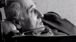 Sovyet muhalif Vazif Meylanov öldü