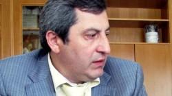 Dağıstan'da başbakan yardımcısı gözaltında