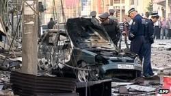 Dağıstan'da dört direnişçi öldürüldü