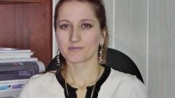 Dağıstanlı avukata insan hakları ödülü