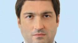 Dağıstan'a Kabardey başbakan yardımcısı