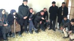 Dağıstan'da açlık grevi yeniden başladı