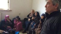 Novolak'ta açlık grevi tekrar başladı