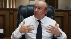 Derbent belediye başkanı hakkında dava açıldı