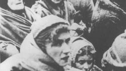 Ahıska Sürgünü 70. yılında anılıyor