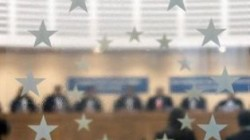 AİHM: Rusya, Çeçen Baysultanov'un ailesine tazminat ödeyecek