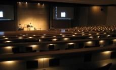 Rus tarihçiler Türkiye'de Kafkasya konferansı yapacak