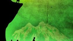 """""""Çerkesler: Kafkasya'dan dünyaya dağılan efsanevi halkı keşfedin"""""""