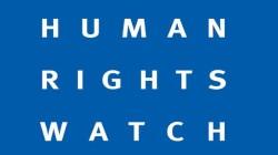 HRW: Olimpiyat Komitesi başkanıSoçi'de insan hakları ihlallerine göz yumma!