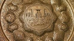 Mahaçkale'de İran Kültür Günleri