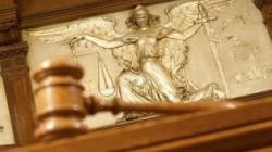 Çeçen dekan rüşvet almaktan suçlu bulundu