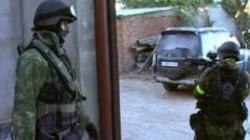 Derbent direnişçileri lideri öldürüldü