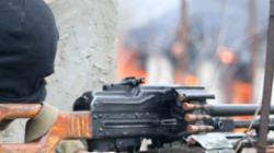 Buynaks'ta öldürülenlerin kimlikleri tespit edildi