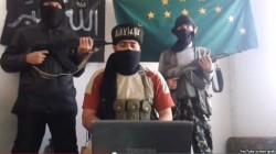 9 Kabardey-Balkarlı Suriye'de öldürüldü