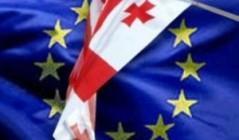 AB'den Gürcistan tarımına 4 milyon avro destek