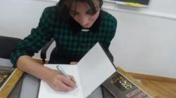 Gürcistan'da 'Çerkes Kılavuzu' yayınlandı