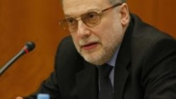 Tiflis Devlet Üniversitesi rektörü Lado Papava oldu