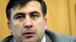 Saakaşvili: Gürcistan'a dönmeyeceğim