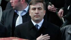 Saakaşvili Gürcistan'a dönmek istiyor