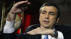 Saakaşvili, Ukrayna başbakan yardımcılığı görevini reddetti