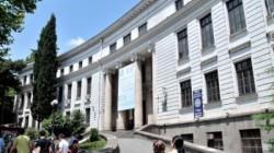 Tiflis Üniversitesinde İnguşça dersleri başlıyor