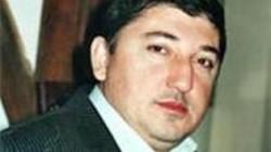 AİHM Auşev'in yakınlarının kaçırılması olayında Rusya'yı mahkum etti