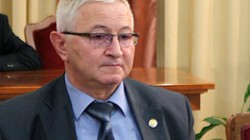 Muharbek Didigov Federasyon Konseyine atandı