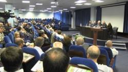 İnguş Halk Kongresi referandum istedi