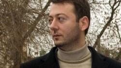 İnguş muhalif Hazbiyev gözaltına alındı