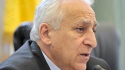 Yevkurov Eğitim Bakanını görevden aldı