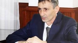 İnguşetya güvenlik konseyi sekreteri öldürüldü
