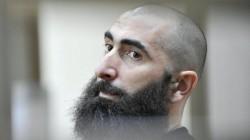 Emir Magas 24 ayrı suçtan yargılanıyor